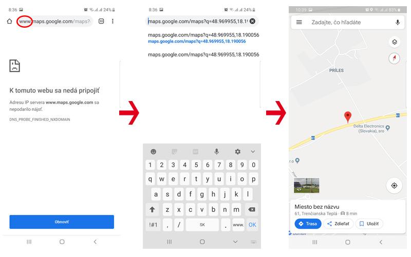 google-clanok2